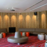 Manly Wharf Hotel in Sydney
