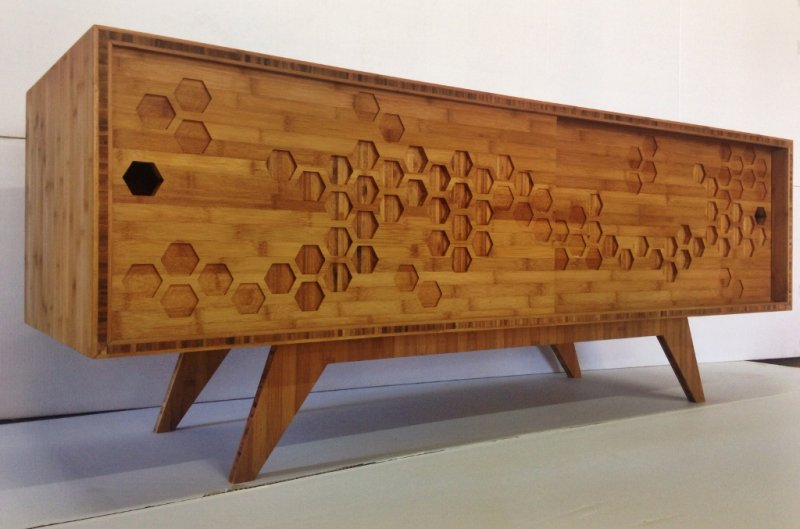 types of timber for furniture. peerless bamboo benchtops u0026 ply types of timber for furniture