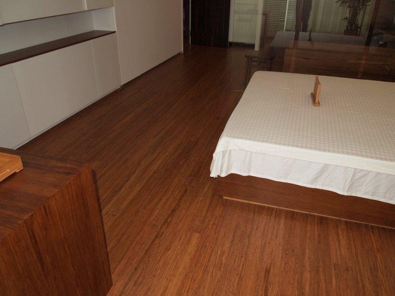 Moso Bamboo Strand Woven Timber Flooring Amp Flooring