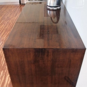 Ply benchtop