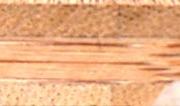 10mm horizontal end view