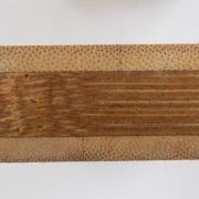 20mm horizontal end