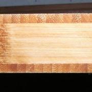 30mm vertical end