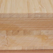 40mm Vertical natural end