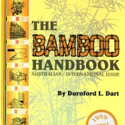 The Bamboo Handbook