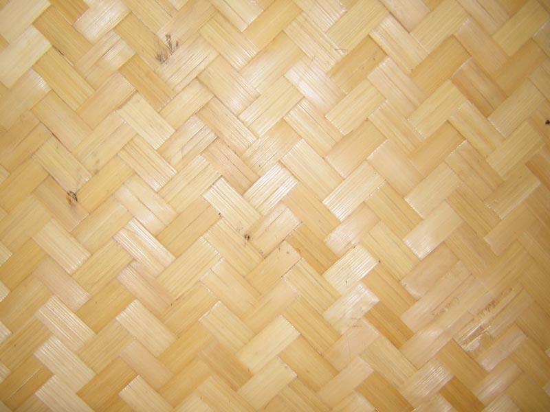 Bamboo Woven Ply Bamboo Australia Sunshine Coast