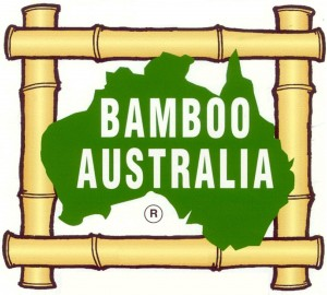 Welcome to bamboo australia