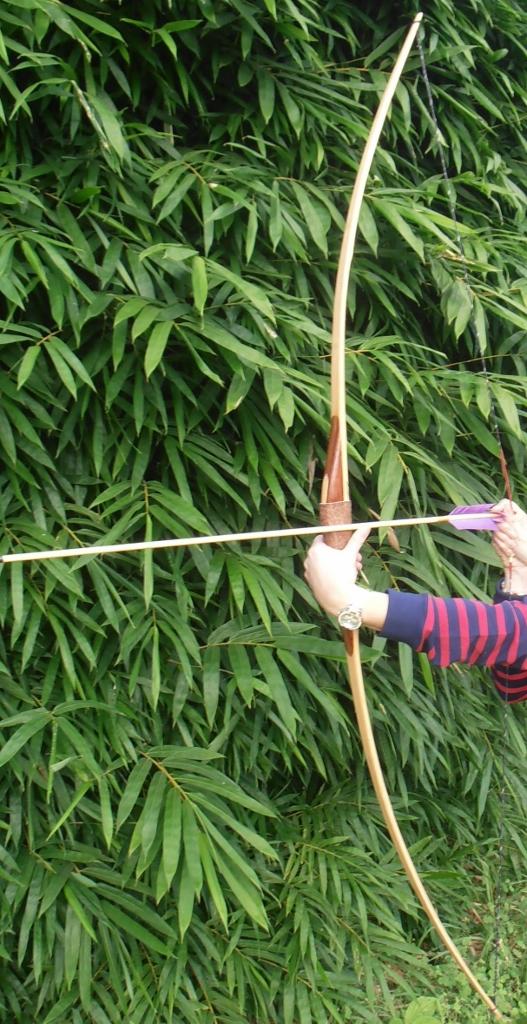 Bamboo Water Fountains Amp Longbows Bamboo Australia