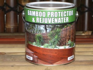 4 litre bamboo pro