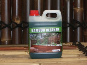 bamboo cleaner a (2)