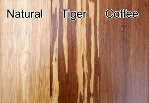 Natural-tiger-coffee