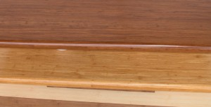 Stair treads moso front (1024x524)