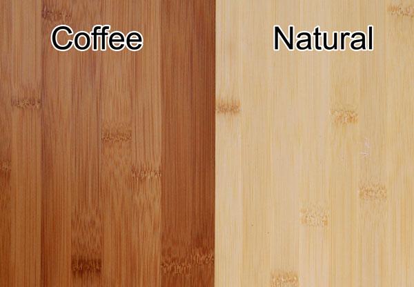 Bamboo Australia Peerless Horizontal Bamboo Flooring