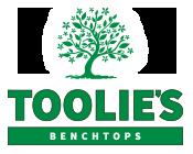 toolies-logo-glow