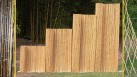 fencing-screening-trellis