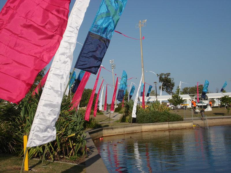 Bamboo Australia 187 Peerless Bamboo Flag Poles Amp Bali Flags