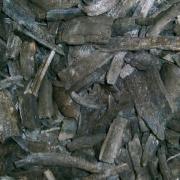 Peerless Bamboo Charcoal