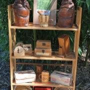 Bamboo Gifts and Crafts