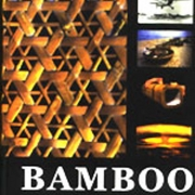 Bamboo - The gift of the Gods