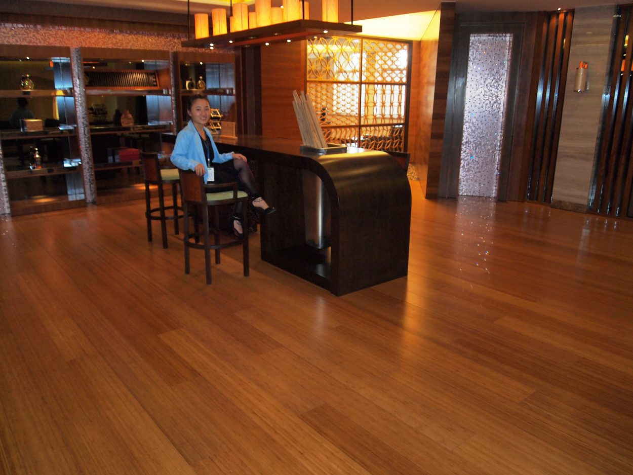 Bamboo Australia The Pioneer Of Flooring Offers An Invitation To Inspect  Our Comprehensive Range Solid At